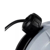 yardworks 15m exhaust hose reel - Buy heavy duty tool ...