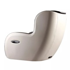 Back Massage Chairs For Sale Black Tufted Dining Chair Electric Shiatsu With Zero Gravity Q2