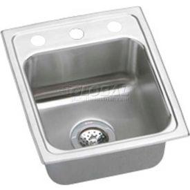 elkay kitchen sinks cabinets atlanta washfountains gourmet lustertone sink lr15172