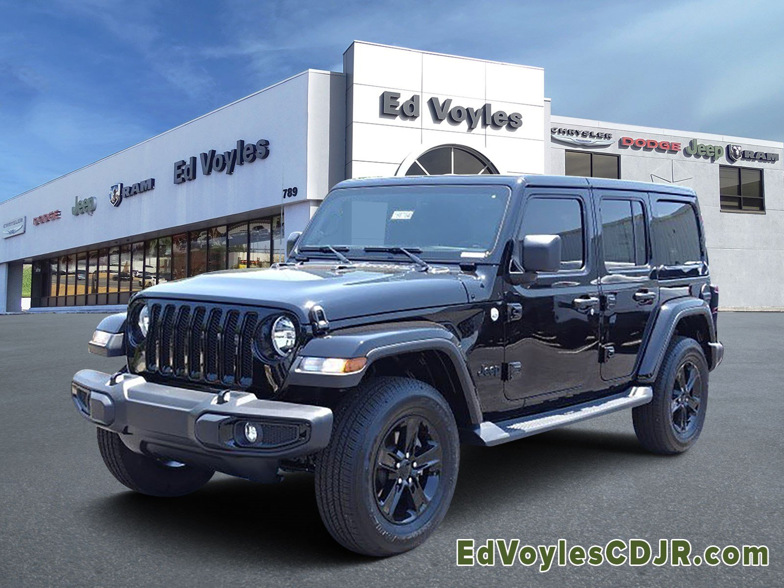 hight resolution of new 2019 jeep wrangler unlimited sahara altitude