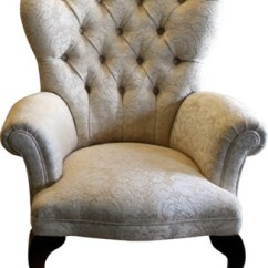 Chair For Bedroom Royal Alliant Fine Quality Traditional Chairs And Dresser Stools A1 Furniture Enfield
