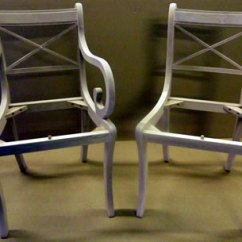 Wooden Chair Frames For Upholstery Uk Stacking Dolly A1 Furniture Dining Chairs