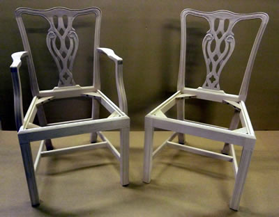 wooden chair frames for upholstery uk dxracer gaming canada a1 furniture