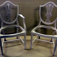 Wooden Chair Frames For Upholstery Uk Cover Hire North Devon A1 Furniture Shield Back Wheatear Dining