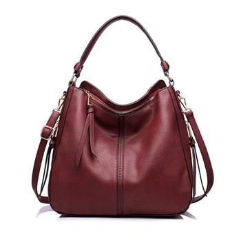 Финальная распродажа фирменных сумок - REALER