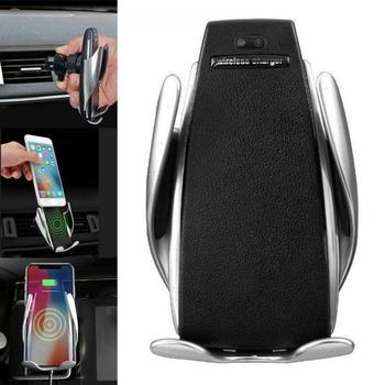 Магнитный держатель для смартфона Cosmo +