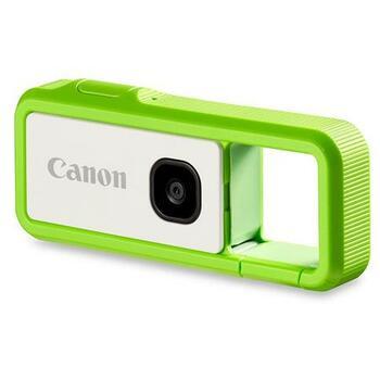 Стильная мини-камера CANON IVY REC