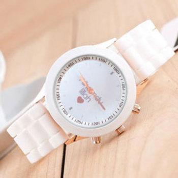 Женские элитные наручные Часы - Alhamdulillah
