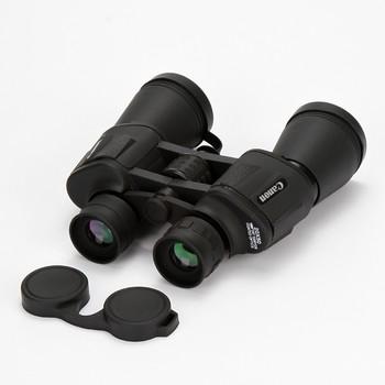 Современный бинокль для охоты Canon Hunter