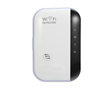 Новейший усилитель сотовой связи и интернета