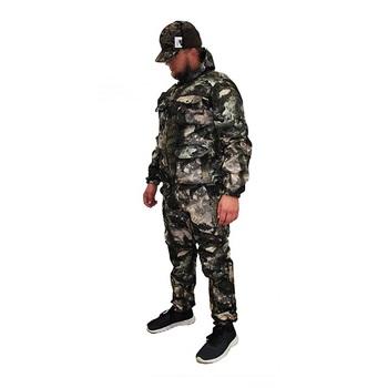 Sasta Camo - костюмы для рыбалки,охоты,отдыха