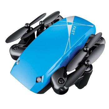 Квадрокоптер Broadream S9 купить