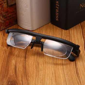 Dial Vision очки купить