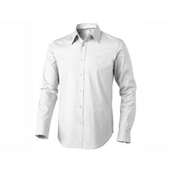 Умная рубашка Smart Shirt купить