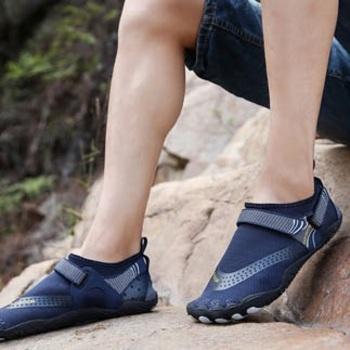 Out Door обувь купить