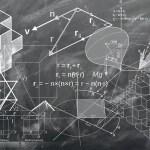 アウトラインエディタで計画立案 Outline Creator
