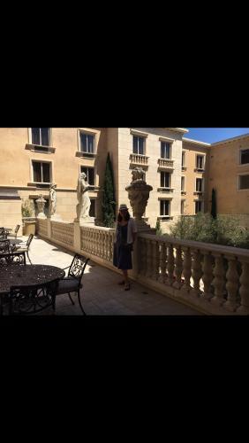Book Ayres Hotel Manhattan Beach LAX. Hawthorne from $169/night - Hotels.com