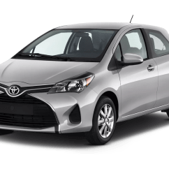 New Yaris Trd 2017 Harga Dan Spesifikasi All Kijang Innova Toyota L Near Herculaneum Mo Twin City