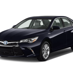 All New Camry Black Harga Toyota Vellfire 2017 Se Near Woburn Ma