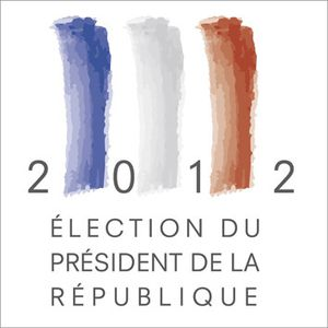 présidentielle 2012 法國總統大選