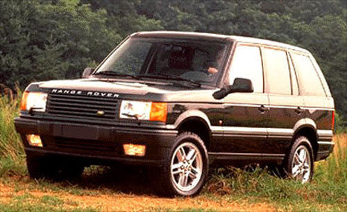 98 Land Rover Discovery Engine Diagram 98 Free Engine Image For User