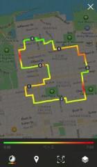 Runtastic PRO GPS ランニング&ウォーキング
