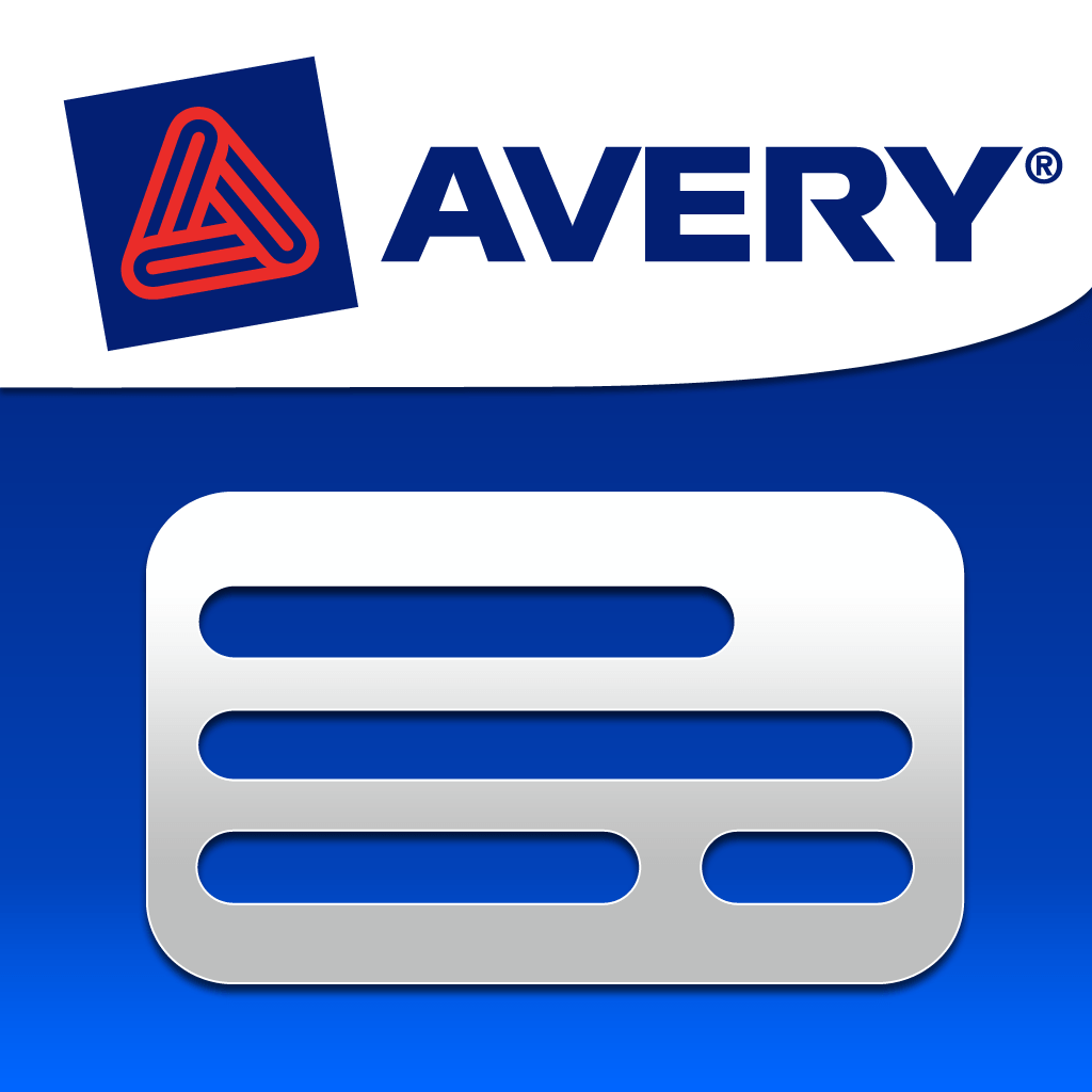 avery label templates 5366