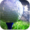 Immortality Inc. - Absolute Golf artwork