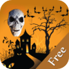 T3 Apps - Angry Zombie Attack Free artwork