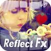 Automax LLC - Artistic Window Reflection Effect HD artwork