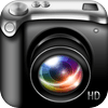 PING HUA LUO - Advanced Color Cam HD artwork