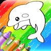 Linqsoft Ltd. - Amazing Painting Studio for iPad artwork