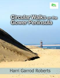 Circular Walks on the Gower Peninsula