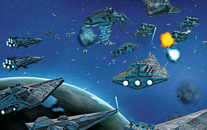 3_Star_Wars®_Empire_At_War.jpg