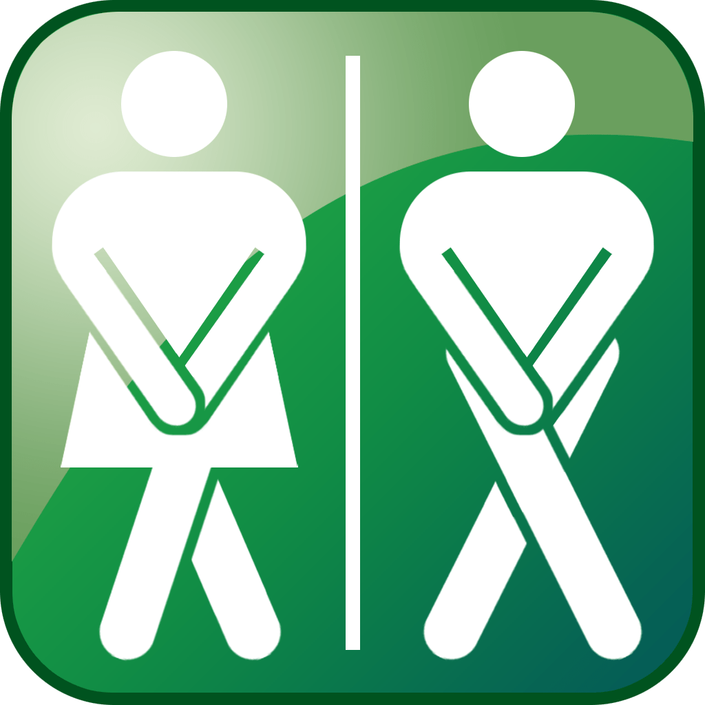 Toilet Finder on the App Store on iTunes