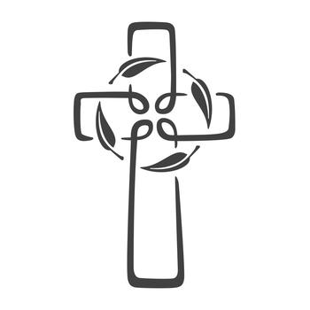 Highland Park Presbyterian Church【生活APP玩免費】-APP點子