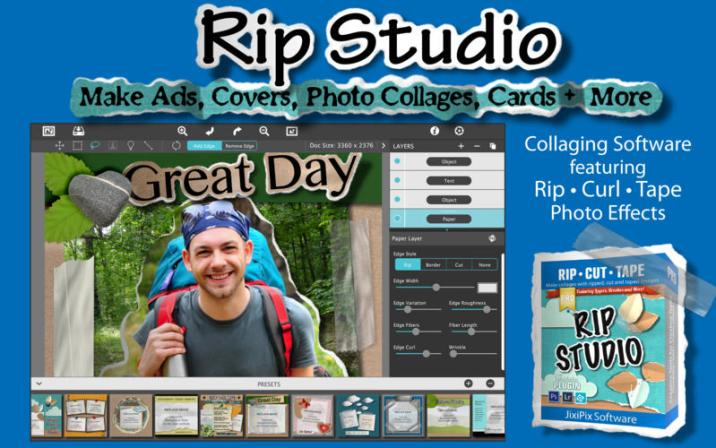 1_Rip_Studio.jpg