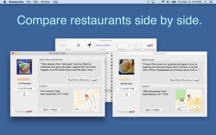 2_Restaurants.jpg