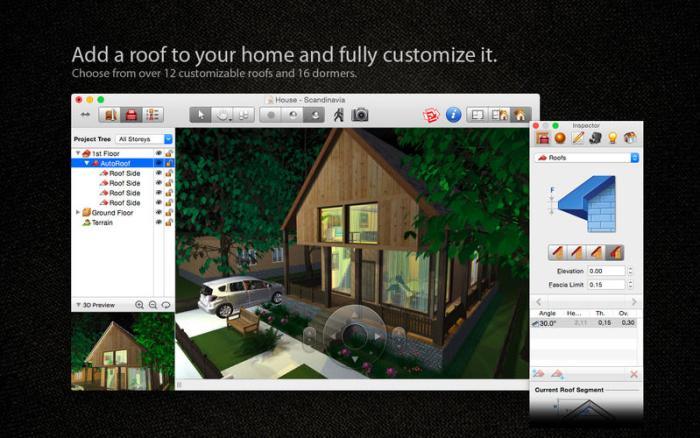 2_Live_Interior_3D_Pro_Edition.jpg