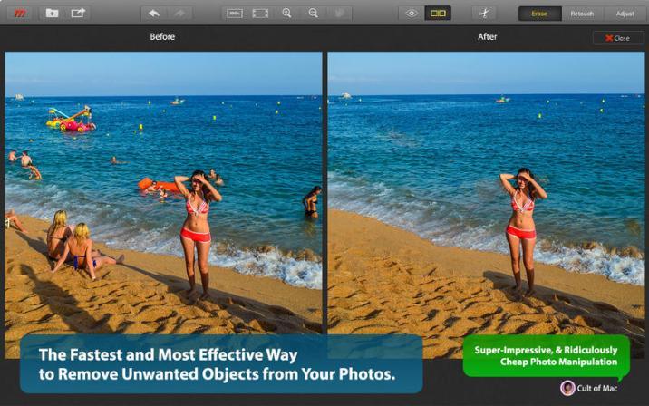 1_Snapheal_Fix_your_photos..jpg
