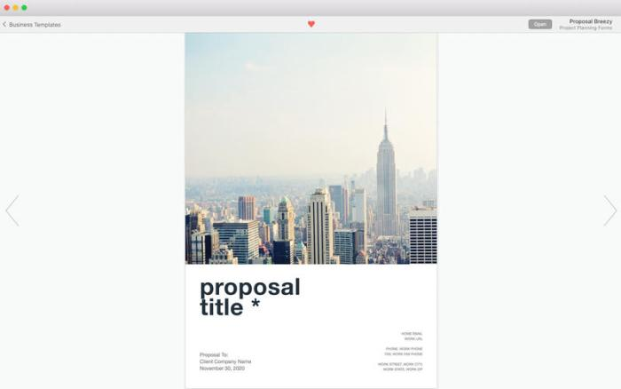 1_Business_Templates_for_Pages_stationery_promo.jpg