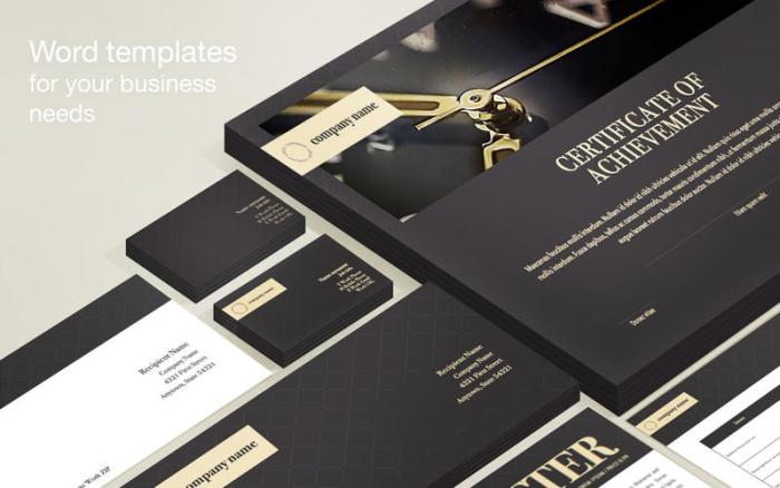 1_Corporate_Templates_Business_Stationery.jpg