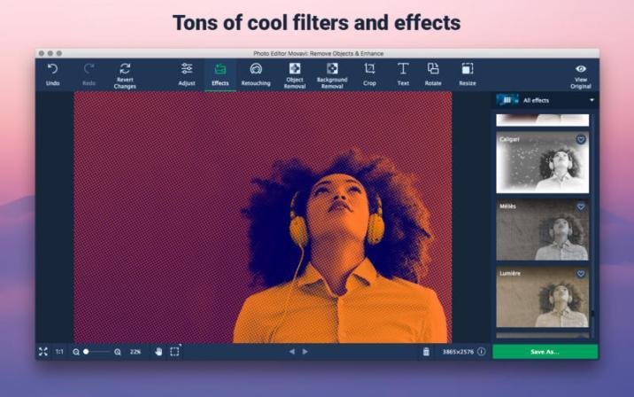 5_Photo_Editor_Movavi_Remove_Objects_Enhance.jpg