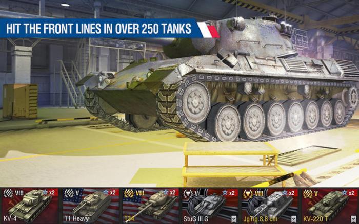 2_World_of_Tanks_Blitz.jpg