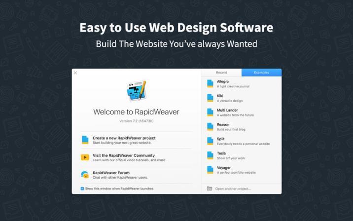 2_RapidWeaver_7_Website_Builder.jpg