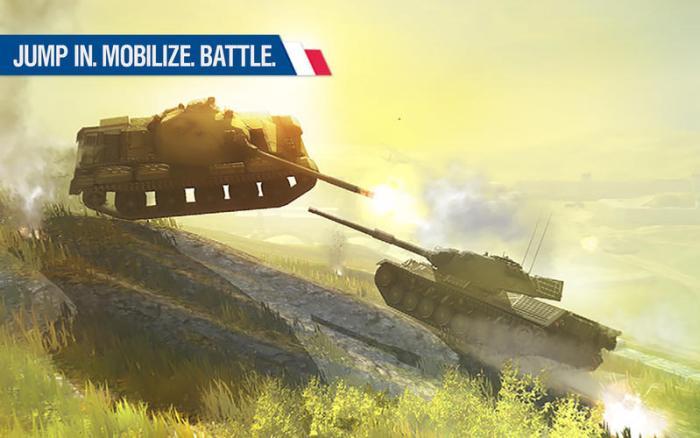 5_World_of_Tanks_Blitz.jpg
