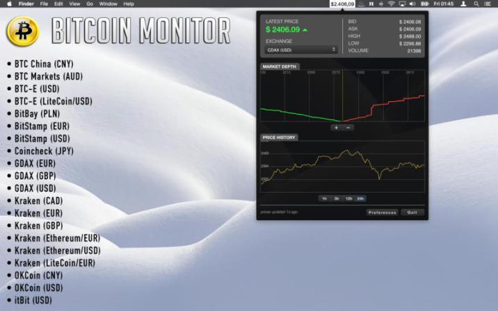 3_Bitcoin_Monitor.jpg