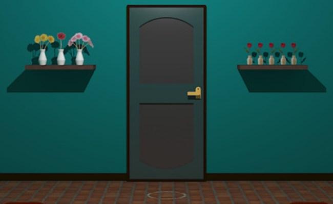 App Shopper Flower Room Escape Game Games