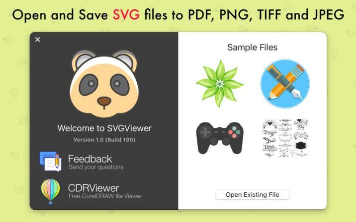 1_SVGViewer_Pro.jpg