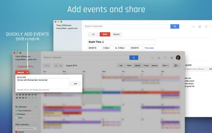 2_CalendarPro_for_Google_and_Yahoo!.jpg